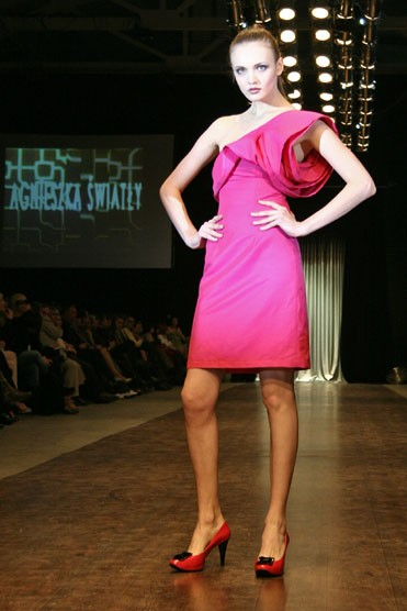Etsy-dress5