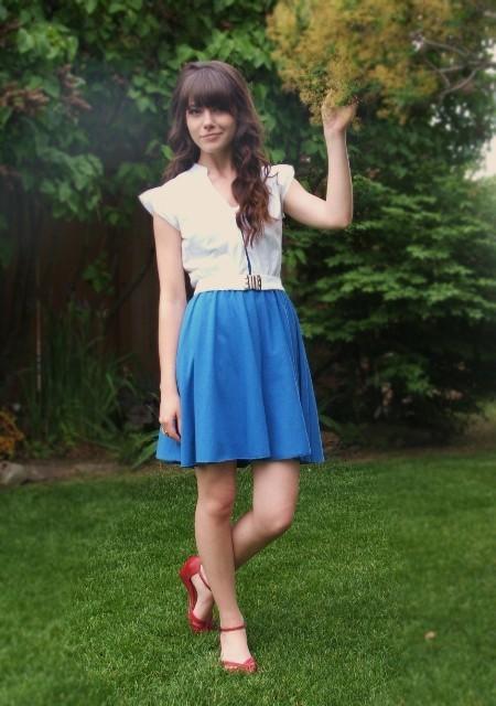 Etsy-dress2