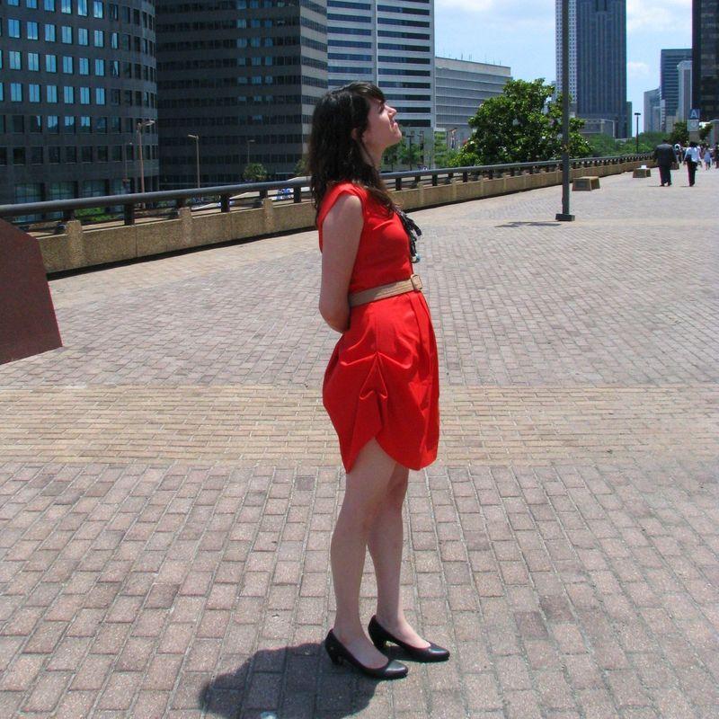Etsy-dress6