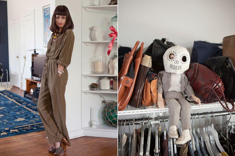 Lisa-mayock-vena-cava-style-fashion-2