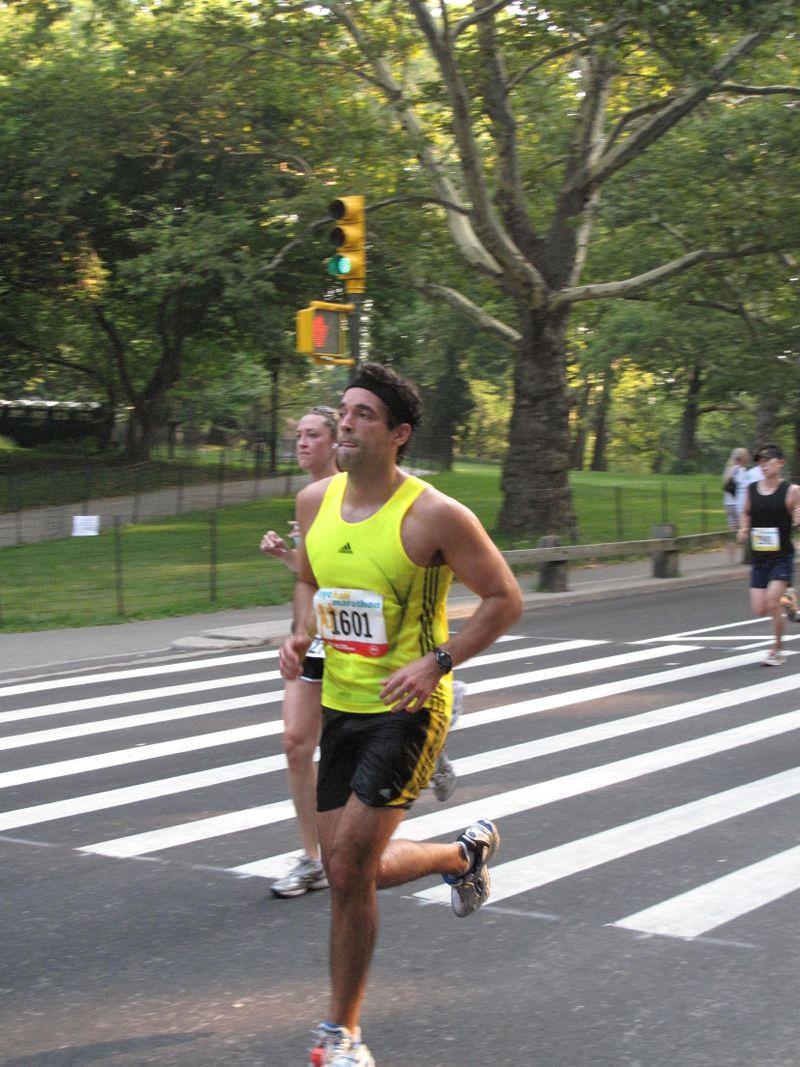 Nychalfmarathon 026