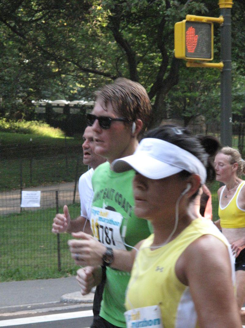 Nychalfmarathon 032