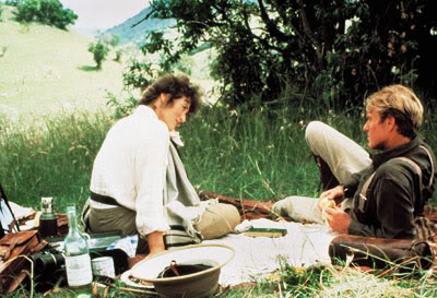 OutofAfrica2