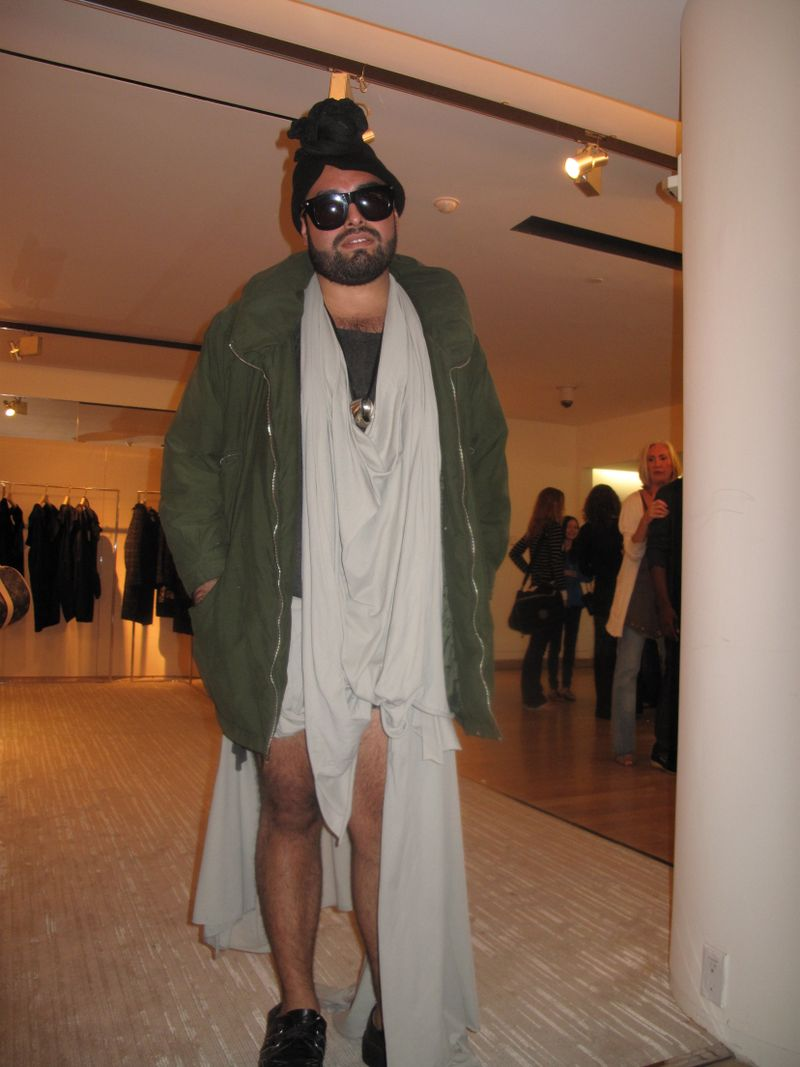 Fashionsnightout 017