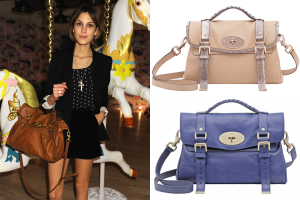 2010-wanted-alexa-mulberry-bag