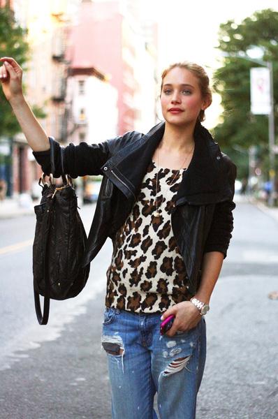 Nyc-street-style-fall-fashion-5b