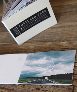 201312-w-best-travel-gifts-artifact-uprising-postcard-pack